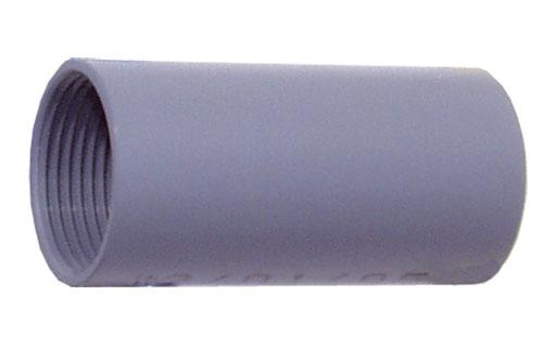 FAS-ASD-TRPG16 Anillo roscado, PG 16