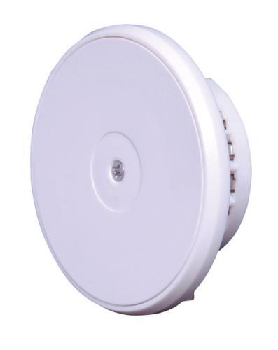 FLM-420-I2-W Input interface module, wall-mount