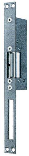 4710760090 Security door strike (operating current,