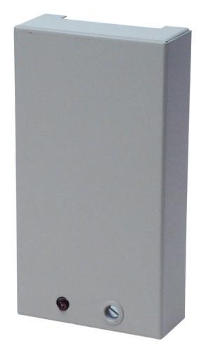 EMC-V Kapazitivmelder