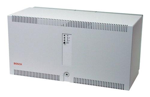 UEV 1000 Universelle Energieversorgung