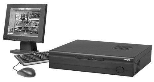 DB06C1050D2 DIBOS MICRO 8 6CH 500GB DVD-RW 8 IP