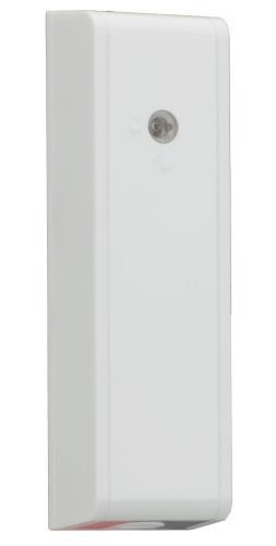 ISC-SK10-CHI 震动传感器