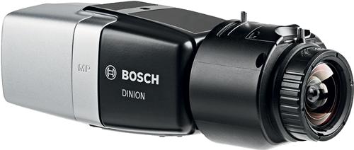 NBN-80052-BA 固定カメラ5MP