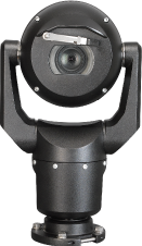 MIC-7230-PB4 Ruggedized HD Camera
