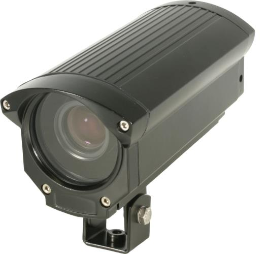 EX27MX4V0922B-P CAM ALL WTHR XD/N 5-50MM PAL