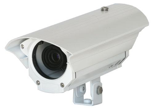 EX27DMX4V0550W-N DESERT CAM D/N 1/3