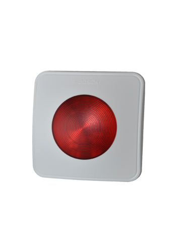 FAA-420-RI-ROW Remote indicator