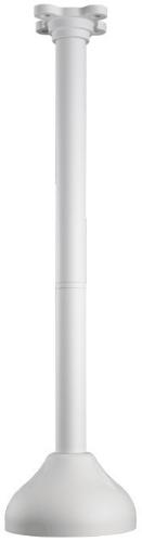 VDA-PMT-AODOME 室外管件掛架