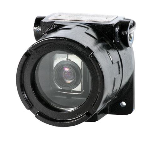 EX72C7V0409AT-P CAM EXPL COL HI-RES 4-9MM PAL ATEX