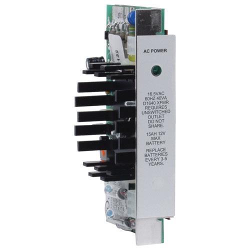 Módulos de cargador de batería D8132