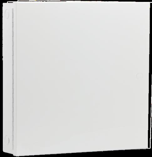 B8103 Contenitore universale, bianco