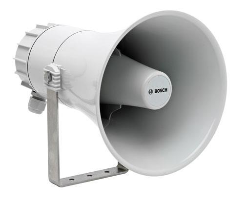 LH2-UC15E 号角扬声器,15W,航海