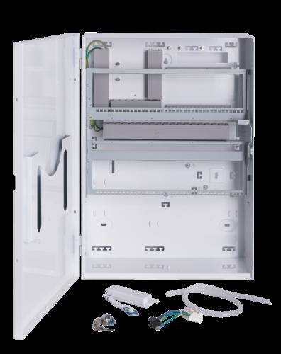 ICP-MAP0111 Panel enclosure kit