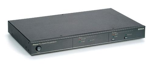 LBB1968/00 Feedback suppressor