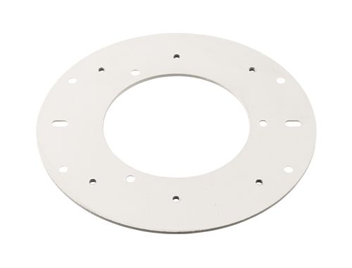NDA-ADTVEZ-DOME Adapter bracket for dome