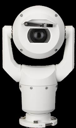 MIC-7130-PW4耐衝撃性HDカメラ