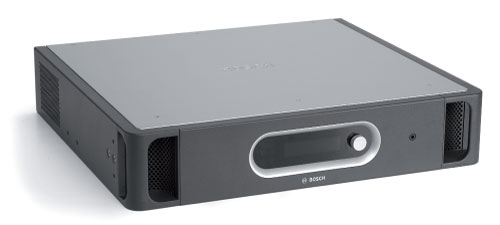PRS-4AEX4 Expansor de audio analógico