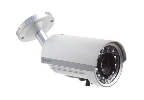 VTI-220V05-1 видеокамера аналог. фикс. цилиндр.