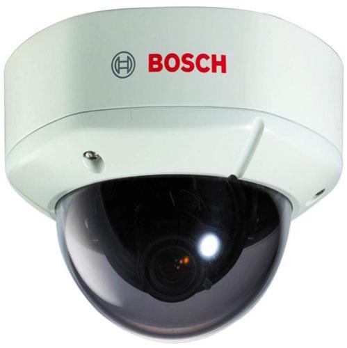 VDC-240V03-1 видеокамера аналог. фикс. купольная