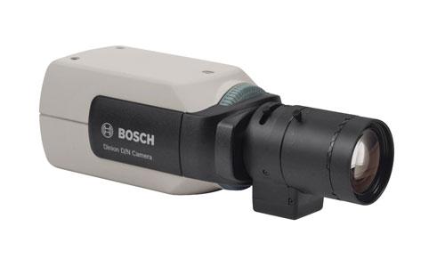 LTC 0465/51 видеокамера аналог. фикс.