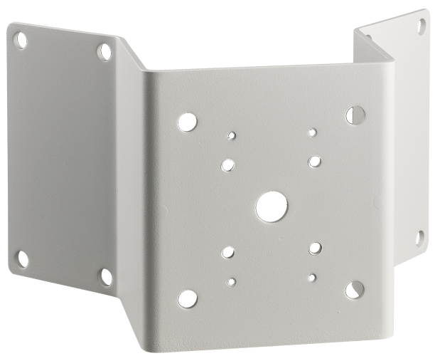 VDA-CMT-PTZDOME Corner mount adapter