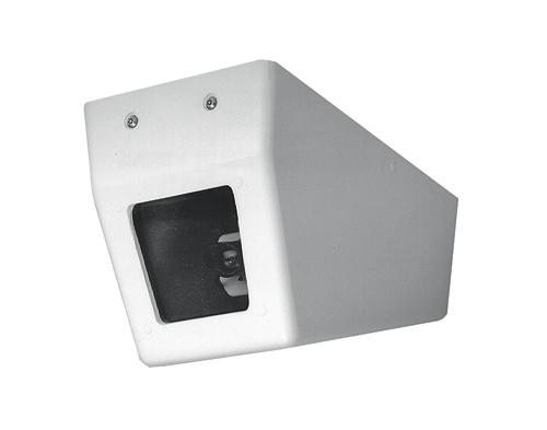 LTC9305 Series Indoor Housings