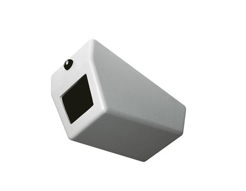 LTC9405 Series Compact Indoor Housings