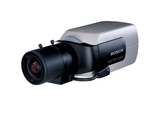 LTC0440 Series Dinion Color Cameras