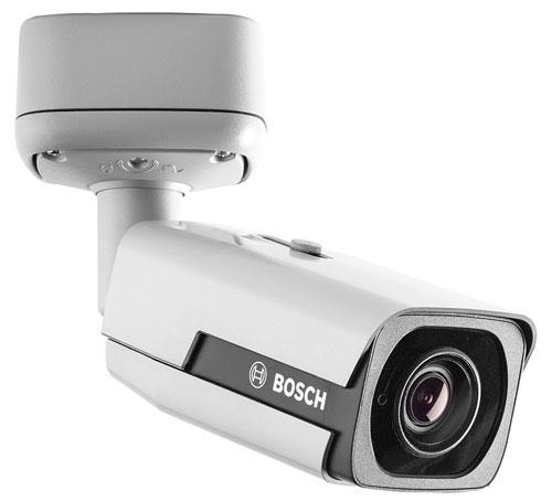 NTI-40012-A3S Bullet 1MP 2,8-12mm otomatik IP66 yüzey