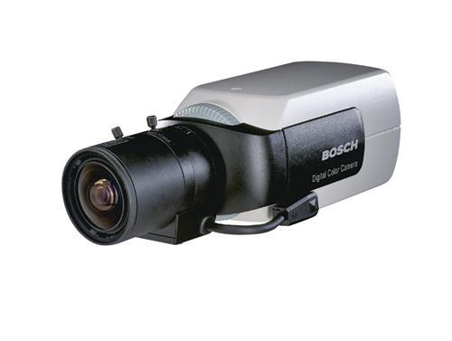 LTC0435 Series Dinion Color Cameras