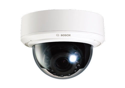 VDI-241V03-2 Fixed dome, 960H, 2.8-12mm, 12VDC, NTSC