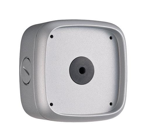 NTI-BLC-SMB表面安装盒
