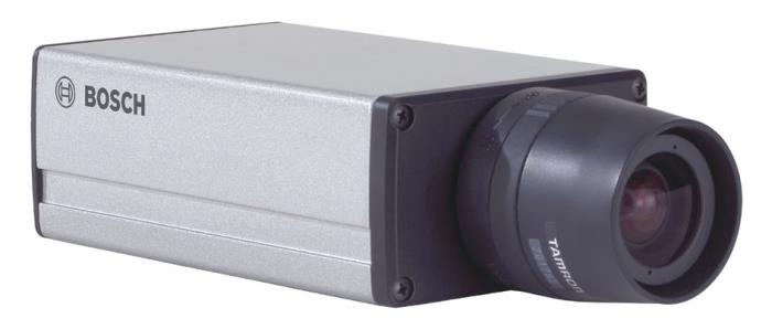 NWC-0700 Megapixel IP camera 2MP
