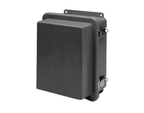 LTC8561, LTC8564/20, LTC8566Series Single-channel On-site Receiver/Drivers
