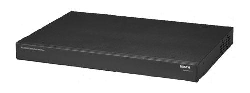 LTC8016/90 Allegiant Bilinx Data Interface