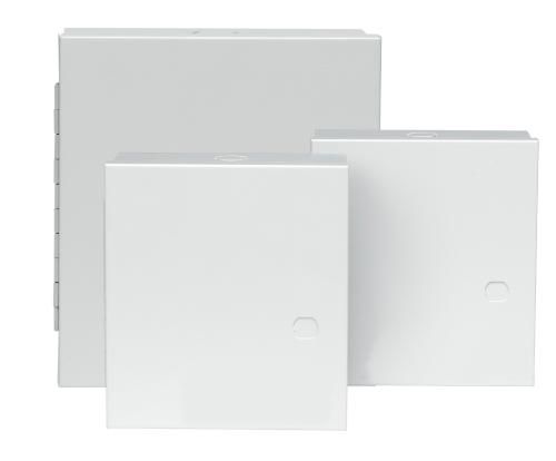 Multi‑channel Power Supplies