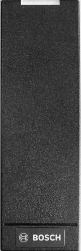 ARD-SER15-RO Lecteur de carte, OSDP