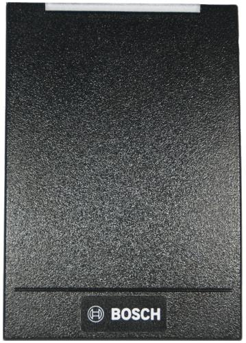 ARD-SER40-WI Card reader, iCLASS, Wiegand