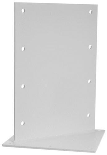 LTC 9230/01 Adaptador de montaje en tejado
