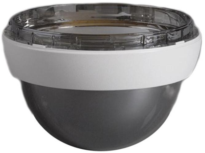 VGA-BUBHD-CTIA Bubble, in-ceiling, tinted