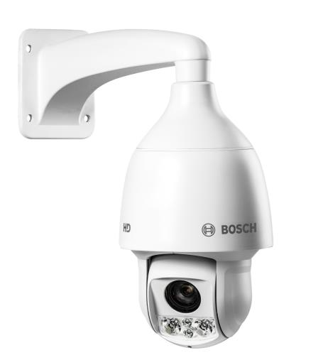 NEZ-5130-IRCW4 AutoDome IP 5000 IR,720p,30x,IP66,OUT