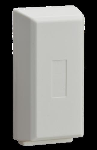 DS7465I Single input/output module