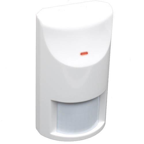 RF940U Wireless detector, pet friendly no radio
