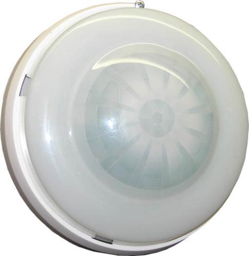 EN1265 Motion detector, 360° ceiling PIR