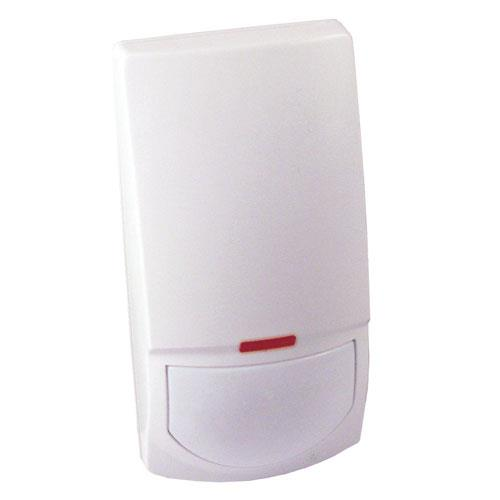 EN1261HT Motion detector, high traffic