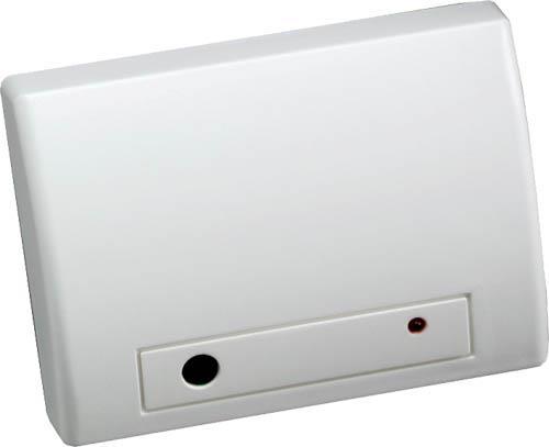 EN1247 Glassbreak detector