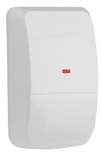 ZX776Z PIR Intrusion Detector