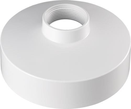 NDA-7010-PIP Pendant interface plate for NIN-70112