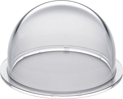 NDA-8000-CBL Clear replacement bubble